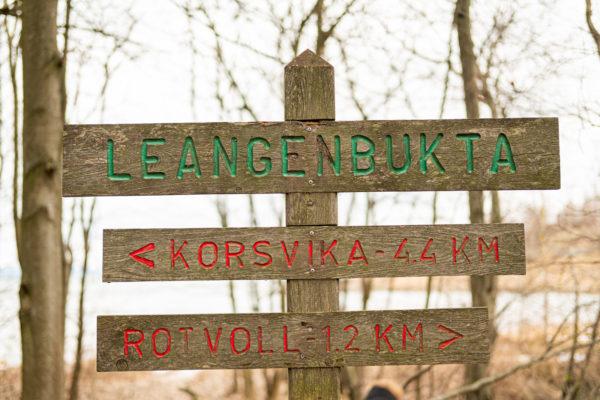 LEANGENBUKTA-11.jpg