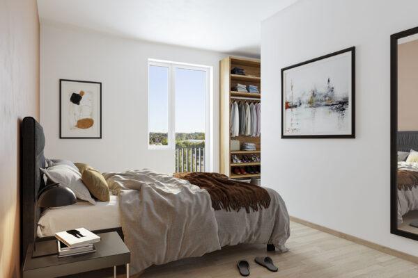 TH_Bedroom
