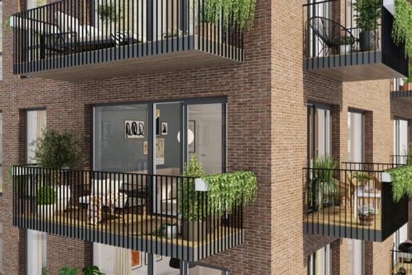 3-R-63,6-balkon